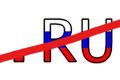 No .ru