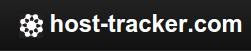 Сервис host-tracker.com
